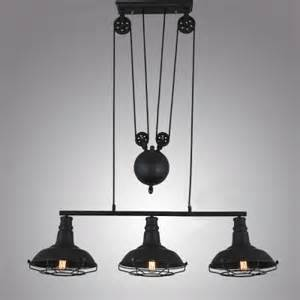 kitchen small island e26 e27 matte black three light billiard light with metal shade metal large 31 in wide and up