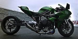 Kawasaki Ninja H2r Prix : kawasaki ninja h2 et h2r page 18 ~ Medecine-chirurgie-esthetiques.com Avis de Voitures
