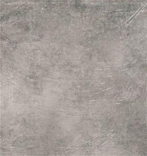 carrelage aspect beton cire on