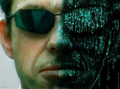 Matrix-Inspired Brain Stimulator Enhances Learning Speed
