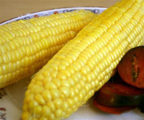 microwave corn microwave corn 2
