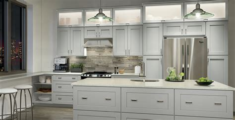 allen and roth kitchen cabinets stonewall allen roth