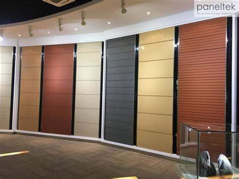Fire Modern Exterior Wall Cladding Panels For