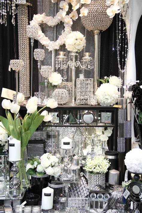 Photos Diamond Wedding Ideas Matvukcom