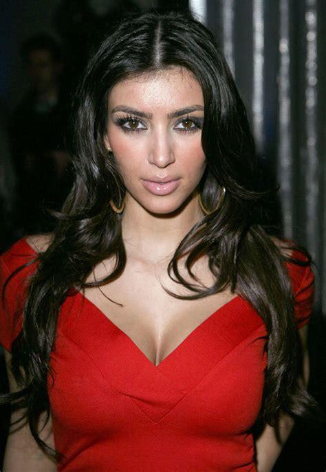 Who Is Ray J Kim Kardashians Ex Set To Enter Celebrity