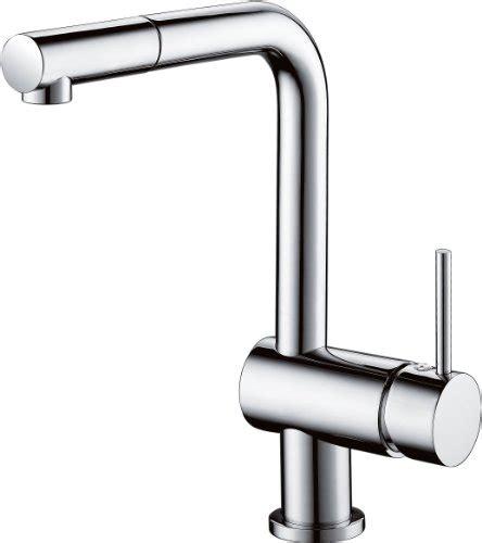 Küche Wasserhahn Mit Brause by M 246 Bel Gr 252 Nblatt G 252 Nstig Kaufen Bei M 246 Bel Garten