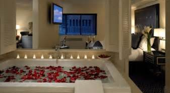 HD wallpapers jacuzzi suite nyc