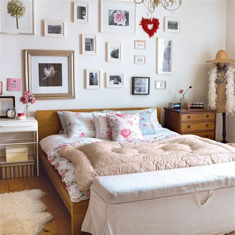 Best Teenage Girl Bedroom Ideas For Small Rooms