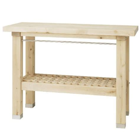 Groland Kitchen Island Ikea  Nazarmcom. Decorate Shelves In Living Room. Marble End Tables Living Room. Decorative Accents For Living Room. Paint Color Schemes Living Rooms. Ikea Living Room Modern. Living Room Poufs. Living Room Leather Furniture. Light Furniture For Living Room