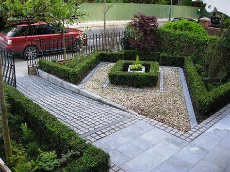 ideas for small sloping gardens sloping garden design ideas quiet corner