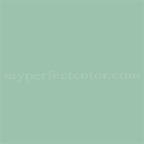 walmart 94321 vintage green match paint colors
