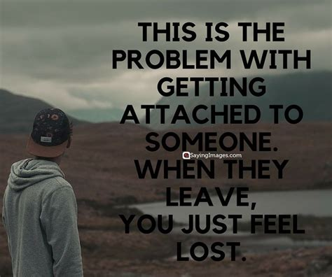 images  sad love quotes broken heart