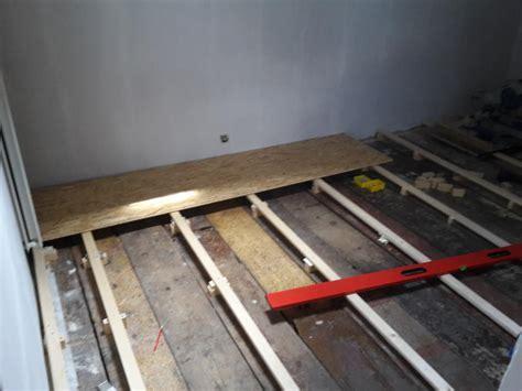 amenagement d un grenier en chambre aménagement grenier