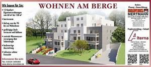 Wohnen In Witten : kaufangebote von in und umgebung ~ A.2002-acura-tl-radio.info Haus und Dekorationen