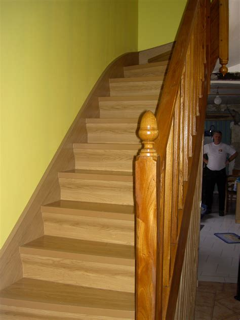 renovation marche escalier bois 28 images maytop tiptop habitat habillage d escalier r 233