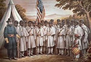'come And Join Us Brothers' Painting by American School