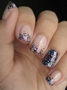 15 Amazing Diy Nail Art Ideas for Girls and Women - SheIdeas