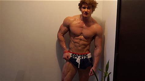 jeff seid qa part     diet favorite dbz