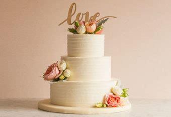wedding cakes capitola santa cruz gayles bakery