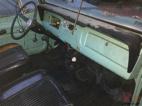 commando jeep jeep commando convertible