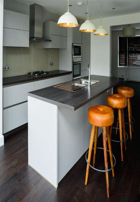 kitchens designs uk small kitchen ideas kitchen design ideas kdcuk 3558