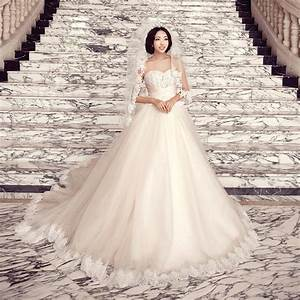 online get cheap italian bridal gowns aliexpresscom With italian lace wedding dresses
