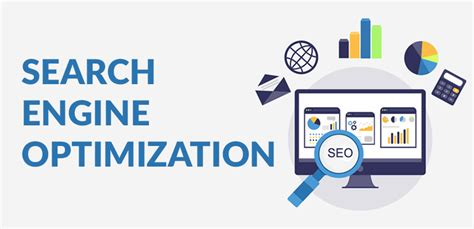 search engine optimization agency best bucks county seo company infinity digital