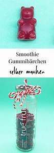 Gesunde Süßigkeiten Selber Machen : vegane gummib rchen selber machen einfaches rezept german blogger food gummib rchen ~ Frokenaadalensverden.com Haus und Dekorationen