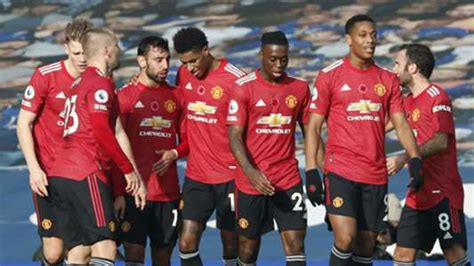 Manchester United vs West Brom Betting Tips: Latest odds ...