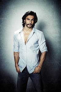 Ranveer Singh New Look HD Wallpapers - Top 10 Wallpapers