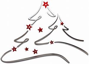 Weihnachtsmotive Schwarz Weiß : fr hliche weihnachten elternbeirat am gymnasium olching ~ Buech-reservation.com Haus und Dekorationen