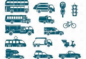 free clipart images transportation - Jaxstorm.realverse.us