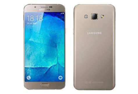 Gambar Mobil Gambar Mobilaudi A8 by Spesifikasi Dan Harga Samsung Galaxy A8 Di Malaysia