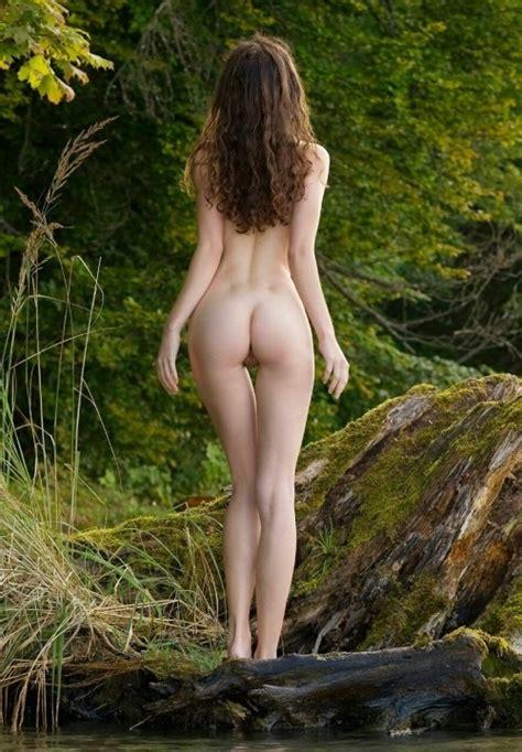 pamela silva conde naked nude sexy babes wallpaper