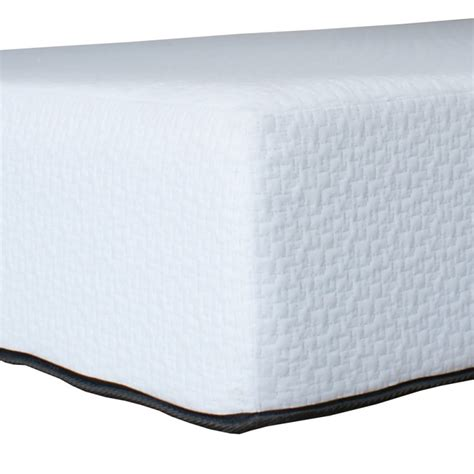 Colchón Bio Mattress Fresh Gel Individual