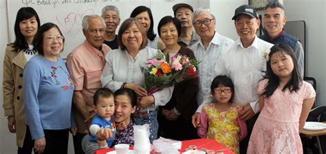 family support chinese american planning council