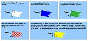 Code De La Route Signalisation : signalisation code de la route gratuit tests et cours en ligne ~ Maxctalentgroup.com Avis de Voitures