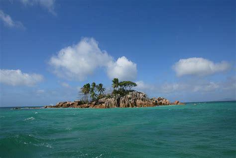 recupnet ile de photographies les seychelles pictures photos libres de droits des seychelles s 233 chelles