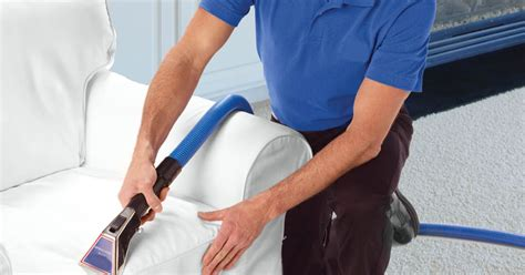 sofa cleaner service sofa cleaning services in jaipur