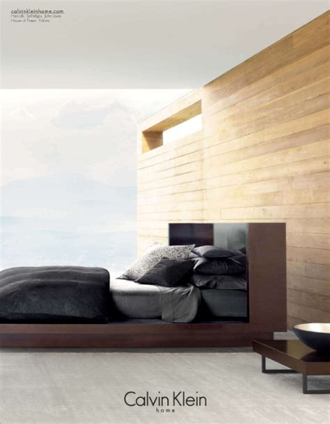 calvin klein bedroom furniture 78 best images about interior ideations on