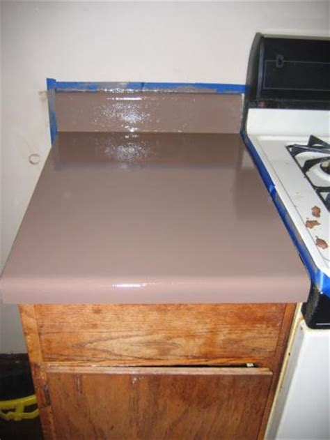 painting counter tops    granite thriftyfun