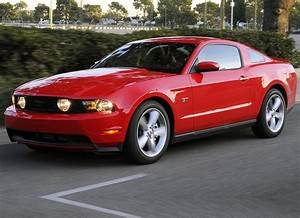 2013 Ford Mustang Coupe: Review, Trims, Specs, Price, New Interior Features, Exterior Design ...