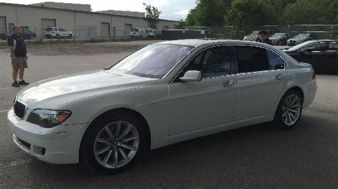how to learn all about cars 2008 bmw 5 series lane departure warning 2008 bmw 750li for sale near macomb michigan 48042 classics on autotrader