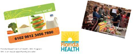 snap benefits phone number florida food sts customer service number recipes food