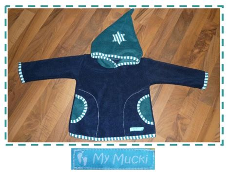imke version t shirt farbenmix 127 best images about handmade by my mucki on