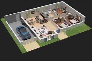 impressionnant logiciel pour construire une maison 10 With logiciel de maison 3d 2 construire sa maison en 3d dossier