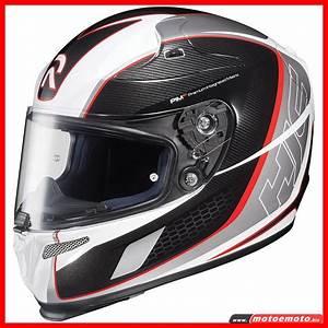 Hjc Rpha 10 Plus : moto e moto helmet hjc hjc hjc rpha 10 plus cage mc1 ~ Medecine-chirurgie-esthetiques.com Avis de Voitures
