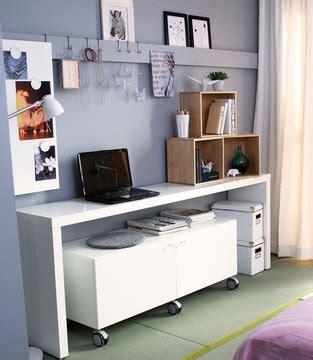 bureau malm ikea bureau malm ikea se concentrer work space