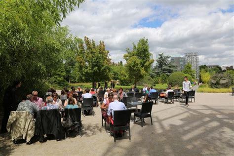 parc et jardin lille jardin des geants
