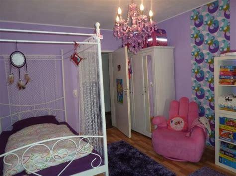 Kinderzimmer Mädchen 5 Jahre by Kinderzimmer M 228 Dchen 9 Jahre